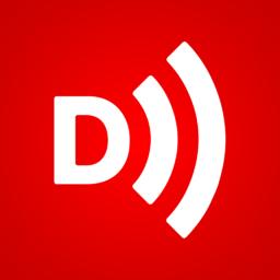 Downcast iOS 7