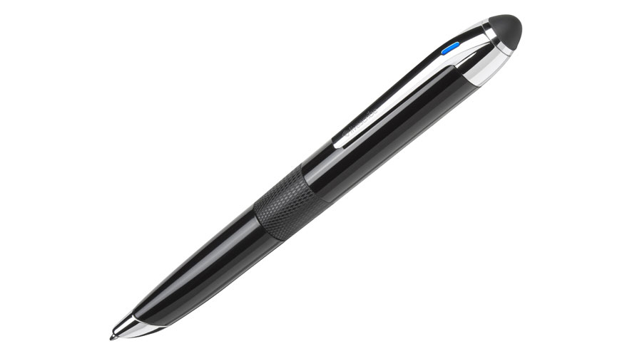 Livescribe Smartpen 3 Main