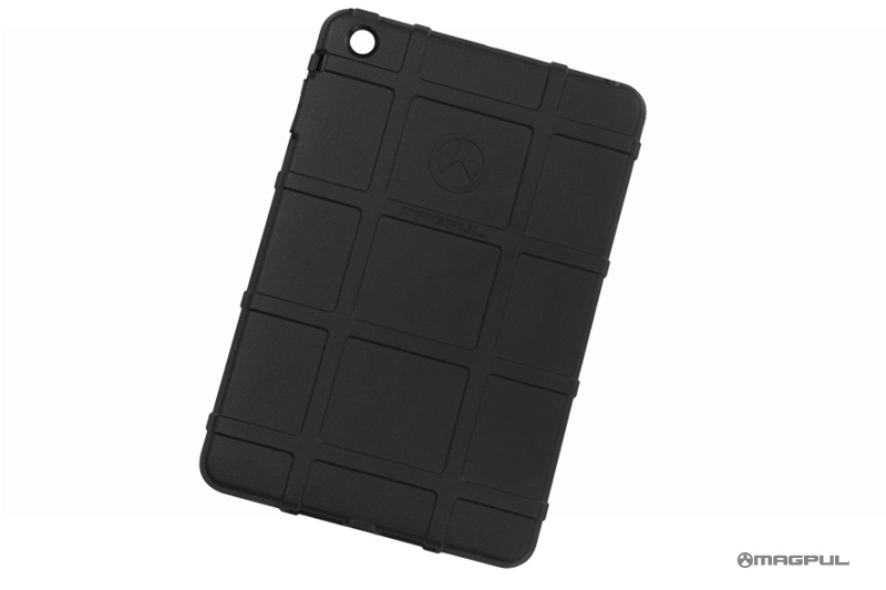 Magpul Field Case for iPad mini (image 001)