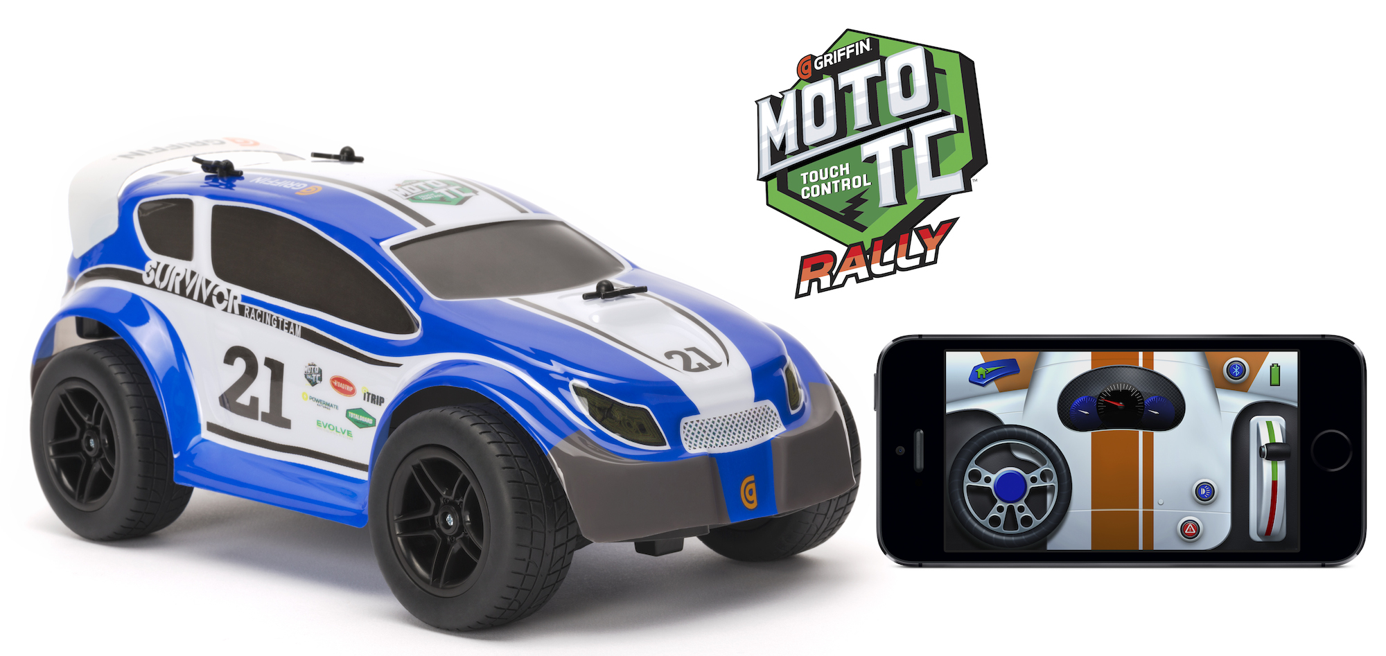 Moto_TC_Rally_header_new_high_res2