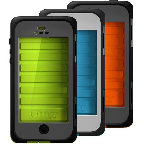 OtterBox Armor Series Waterproof Case