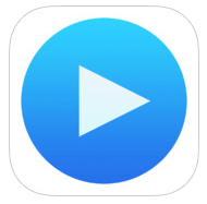 Remote 4.0 for iOS (app icon, small)