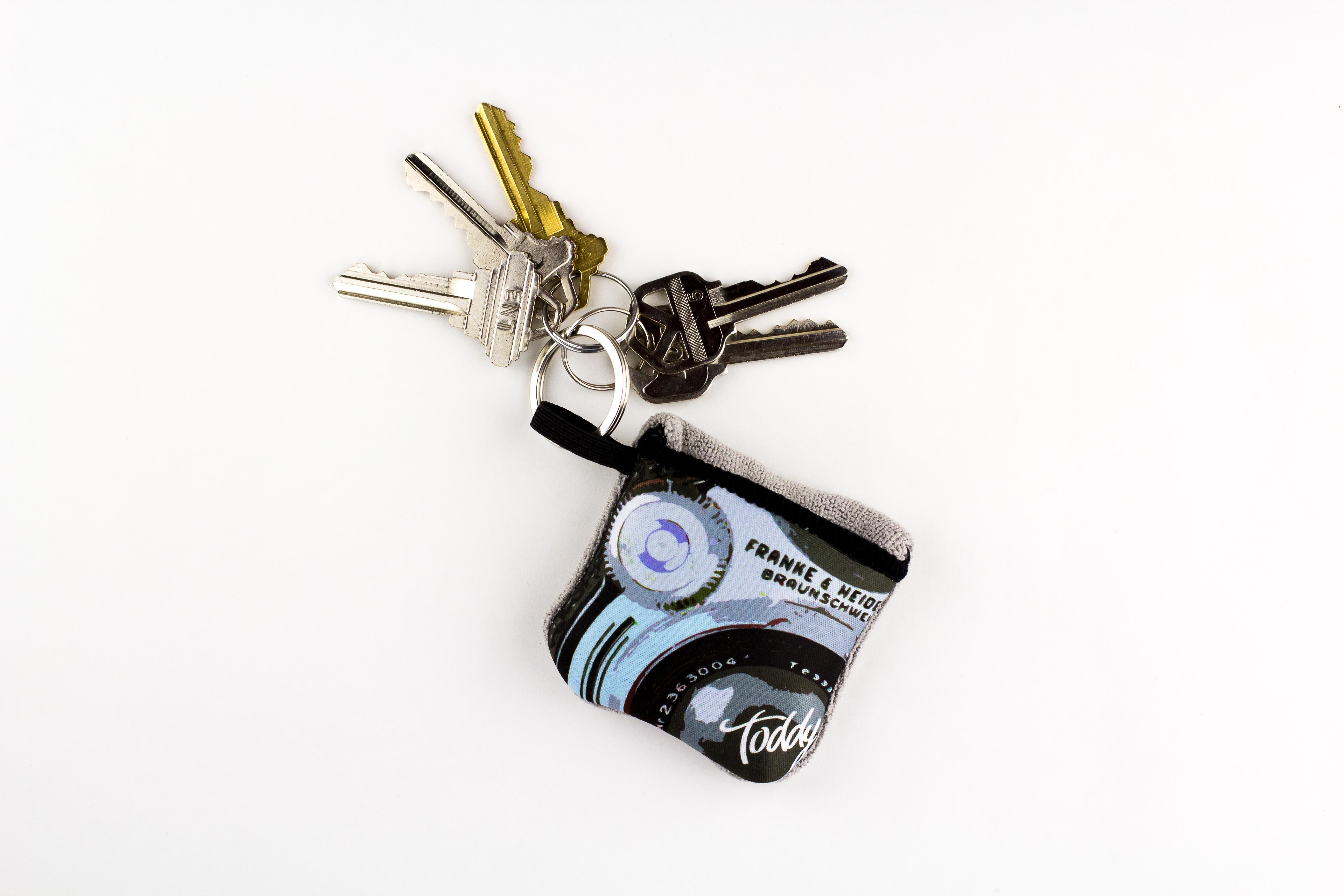 ToddyGear-Pocket-ProductShots-10