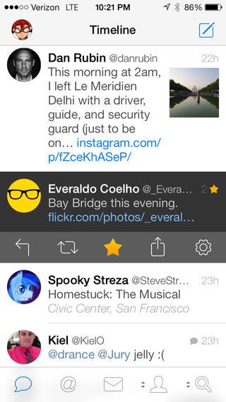Tweetbot 3.1 for iOS (iPhone screenshot 001)