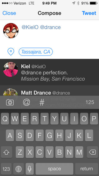 Tweetbot 3.1 for iOS (iPhone screenshot 003)