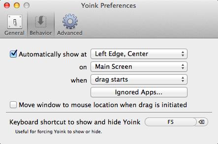 Yoink 02