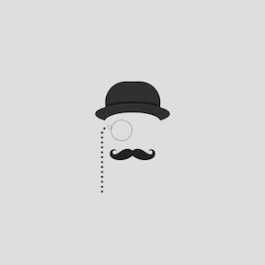 Wallpapers of the week: Movember