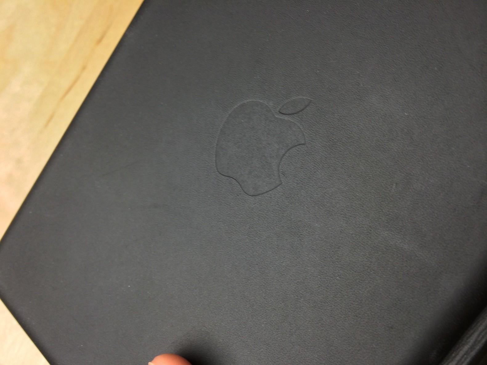 iPad mini Retina Display Review 13