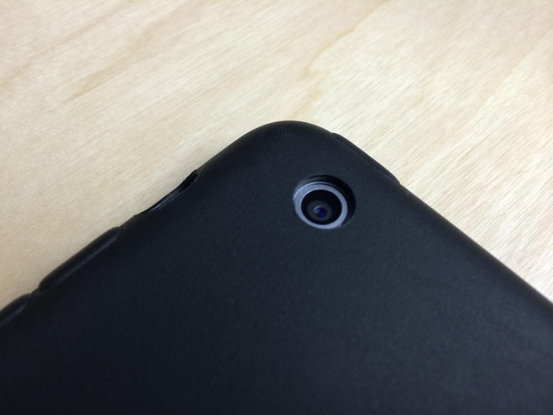 iPad mini with Retina Display Smart Case 10