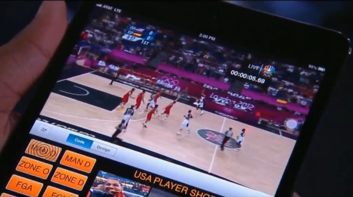 iPads in NBA (image 001)