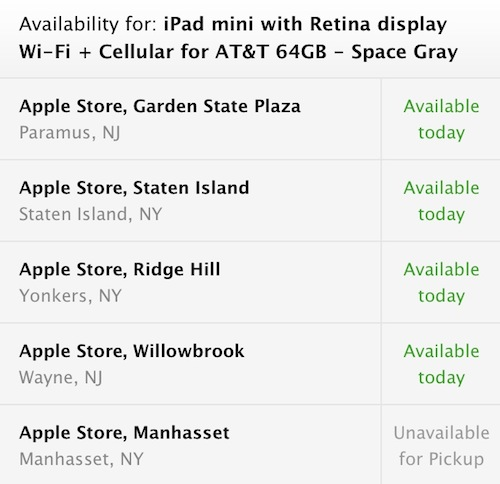 ipad_mini_retina_lte_store_available