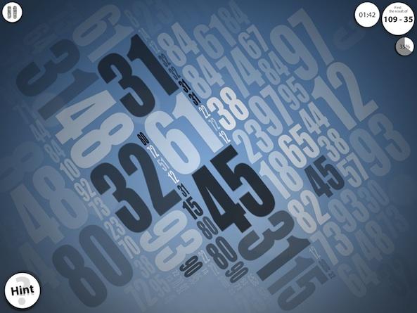 numerity 2