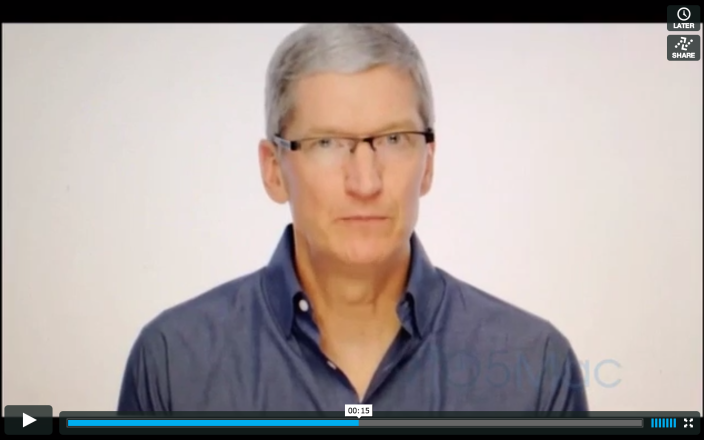 tim-cook-video