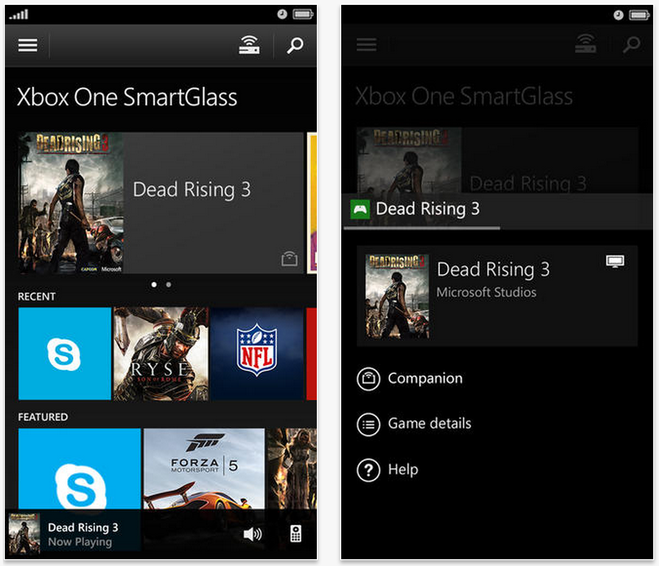 Microsoft to make it easier to add Xbox Live functionality to iOS games