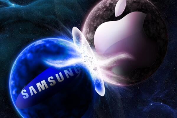 Apple vs Samsung (image 002)