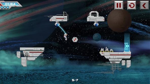 Galaxy Run 3