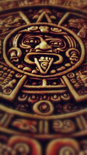 Mayan-Clock-preview