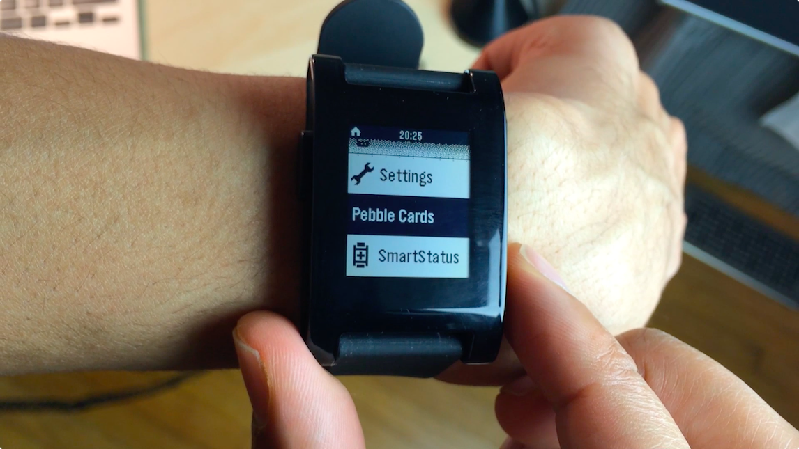 Pebble-Cards-App.png