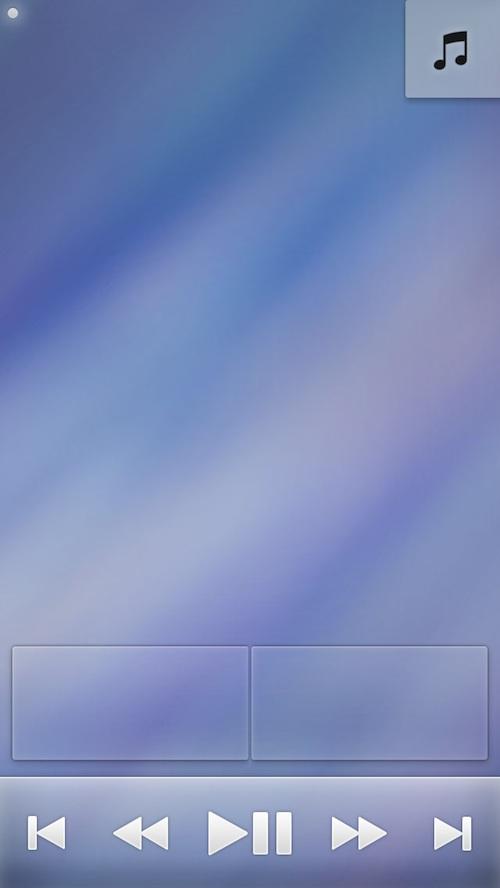 RC Trackpad 3