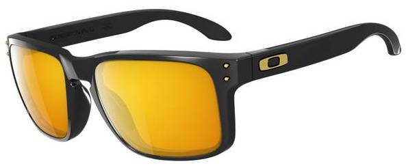 SHAUN WHITE SIGNATURE SERIES HOLBROOK