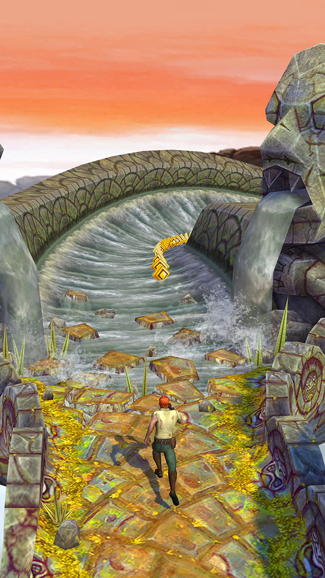 temple run oz mod apk for android download