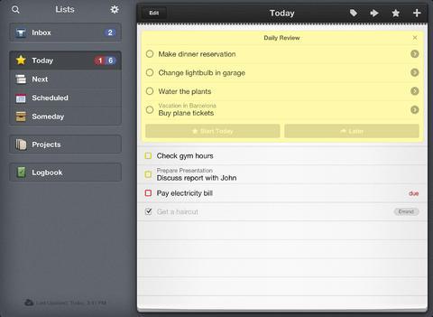Things 2 (iPad screenshot 003)