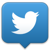 Twitter for Mac 3.0 (app icon, small)