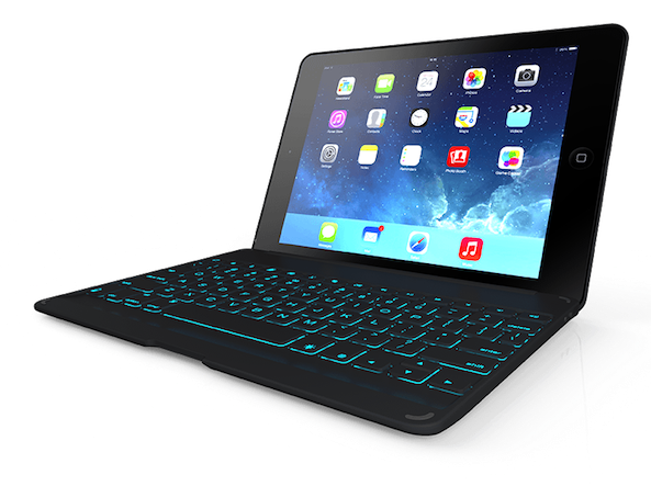 Best Keyboards For Ipad Air