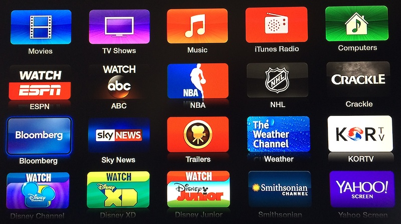 apple_tv_abc_bloomberg