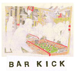 bar-kick-over