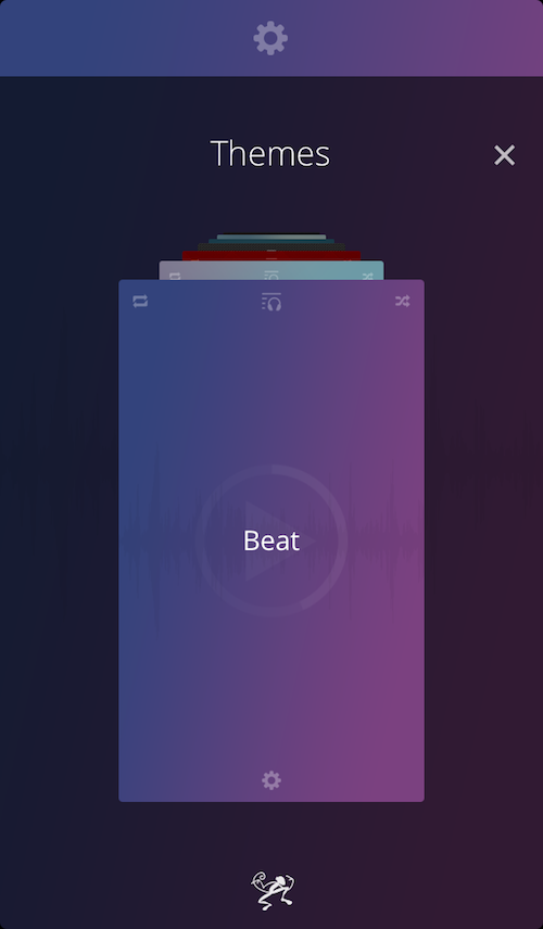 beat-screenshot04