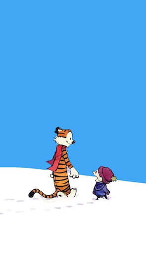 calvin-and-hobbes-in-the-snow-preview
