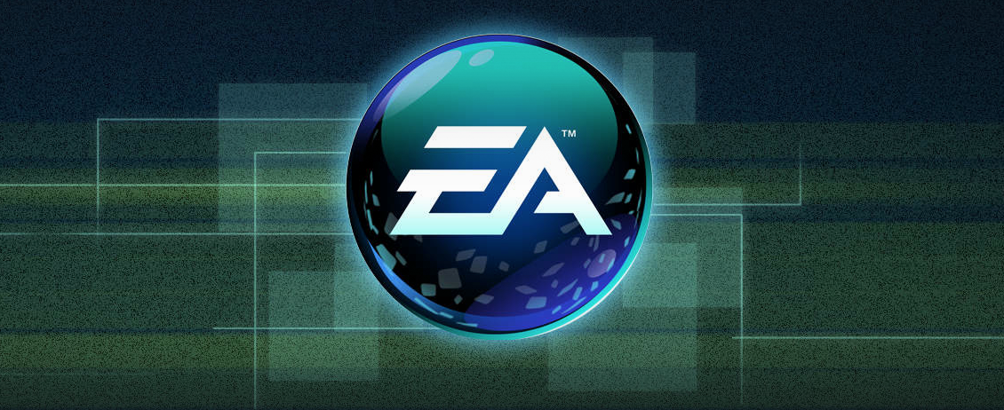 hackers caught using ea games servers to phish for apple ids. Black Bedroom Furniture Sets. Home Design Ideas