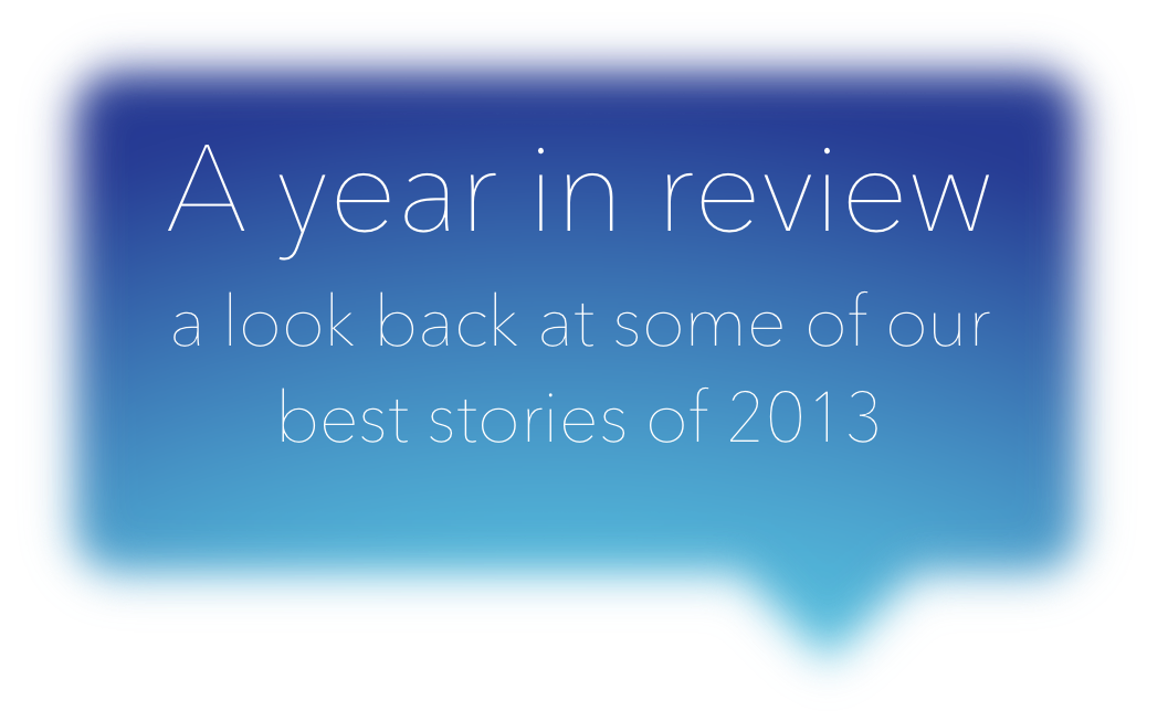 iDownloadBlog 2013 year review