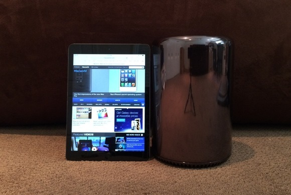 mac-pro-size-ipad-air-100221197-gallery