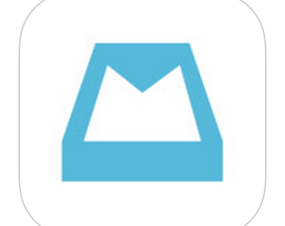 Mailbox app updated with support for iCloud, Yahoo Mail and more