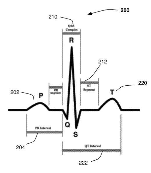 patent-100506-1