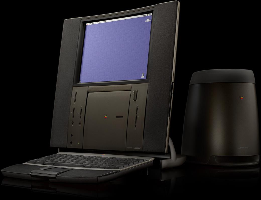 20th anniversary Mac (image 001)