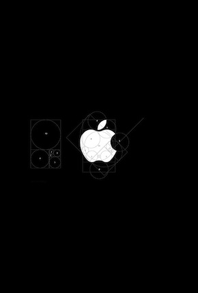 Apple-black-ratio-iphone5-preview