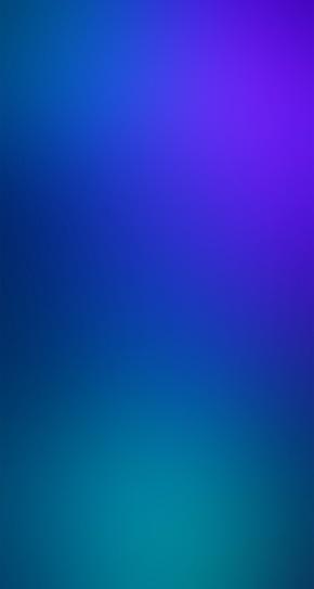 Blur wallpaper parallax AR7 preview
