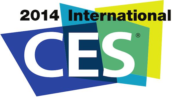 CES_2014_Logo