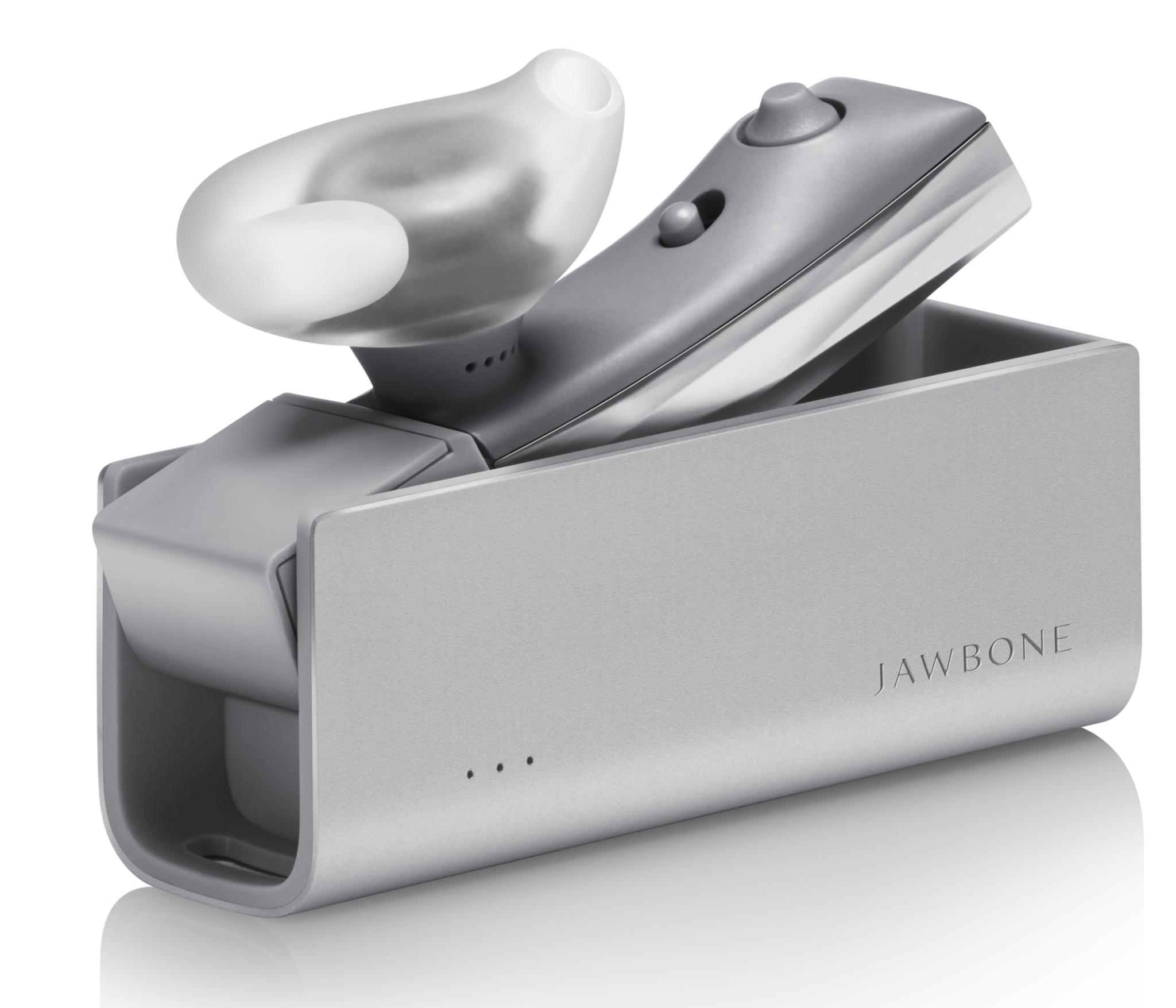 Jawbone Era (image 002)