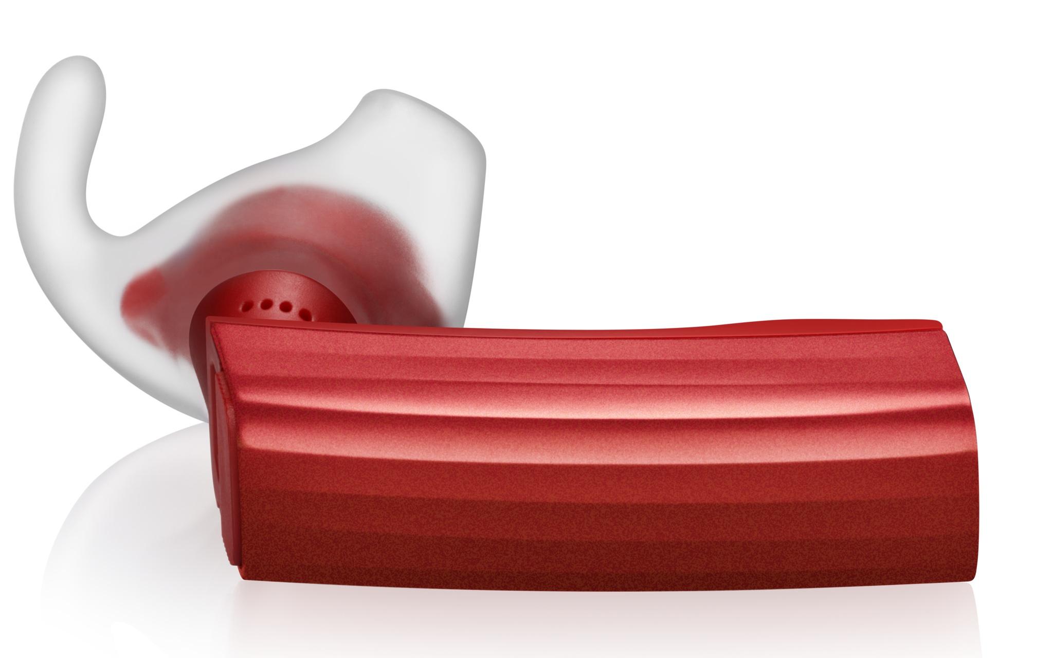 Jawbone Era (image 005)