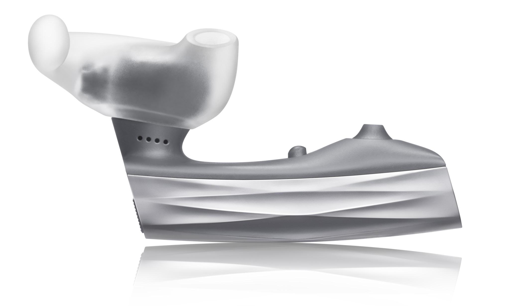 Jawbone Era (image 008)