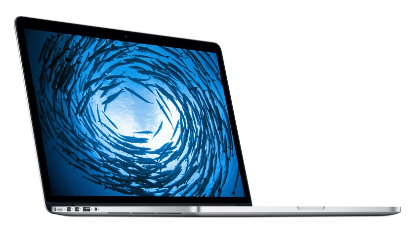 what automatic graphics switching is on your macbook pro and how to rh idownloadblog com macbook pro instruction manual 2013 macbook pro owners manual 2013