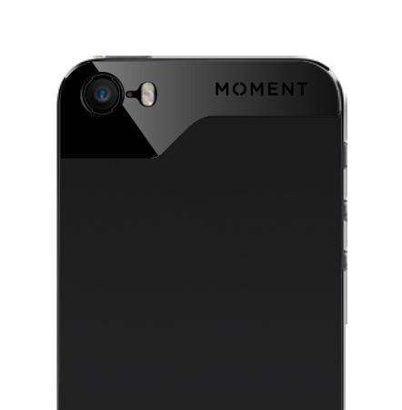 Moment lenses (teaser 002)