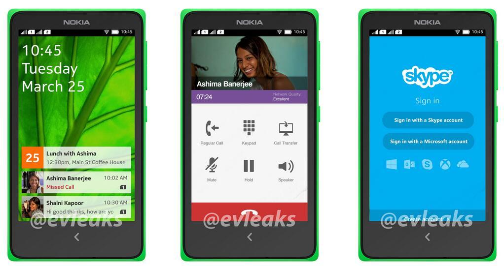 Nokia Normandy (image 002)