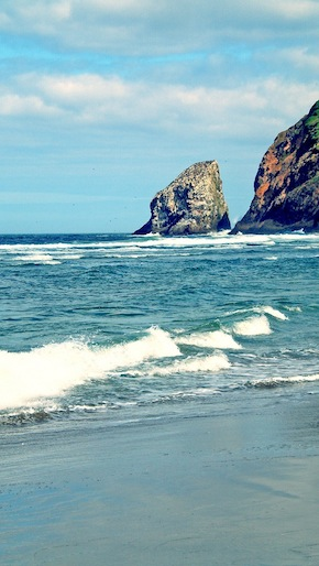 Ocean 640x1136 preview