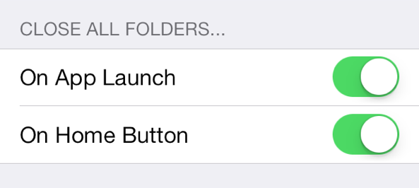 Resized FolderEnhancer iOS 7 close all folders