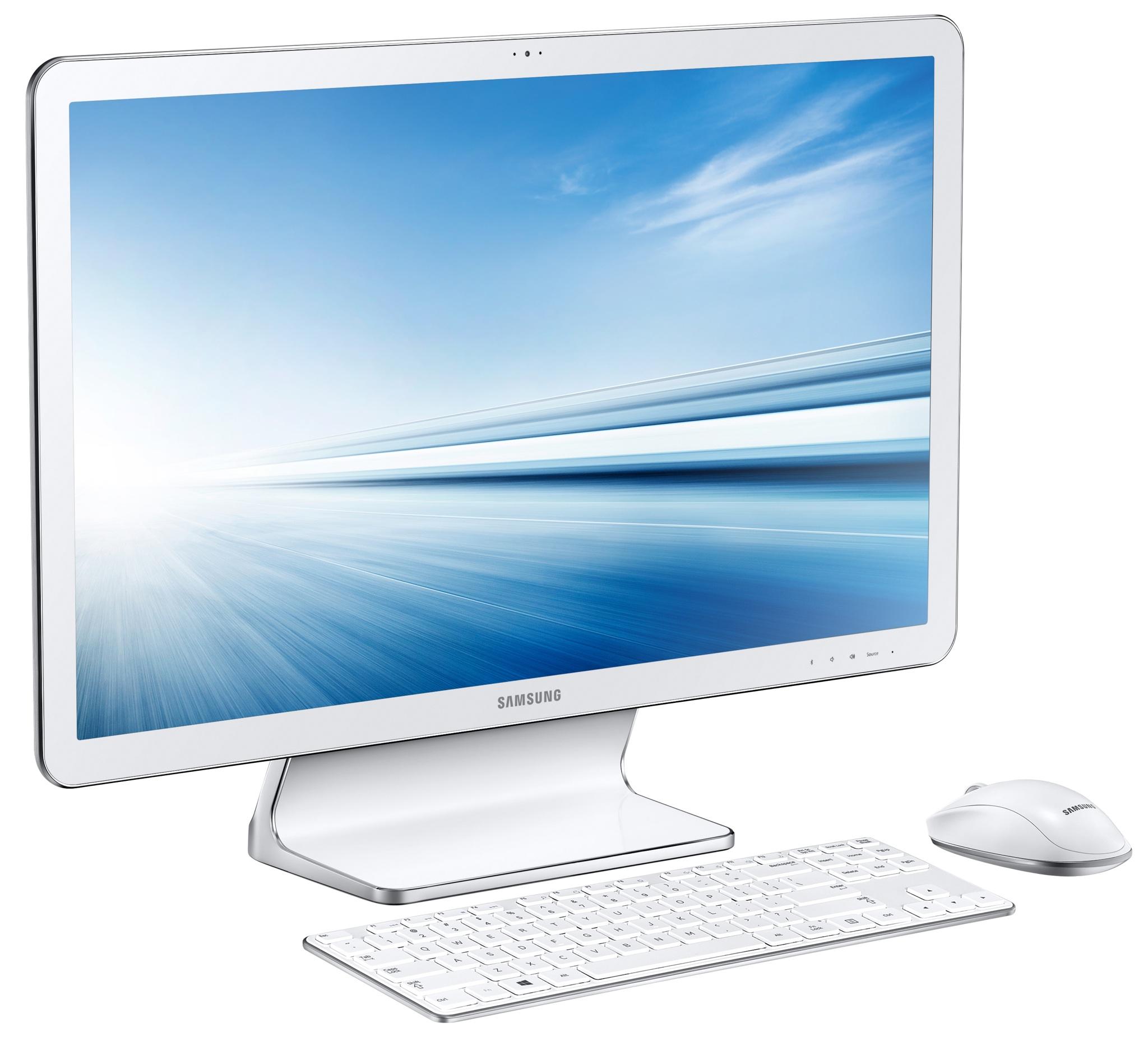Samsung Ativ One 7 (image 001)